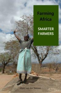 SMARTER FARMERS. An interactive essay.