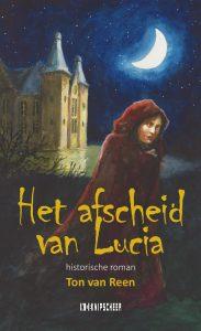 Het afscheid van Lucia